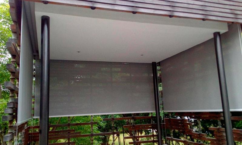 cortinas_roller_exterior_concepcion_3