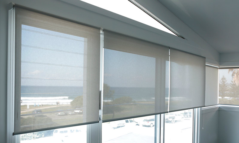 cortinas_roller_sunscreen_concepcion