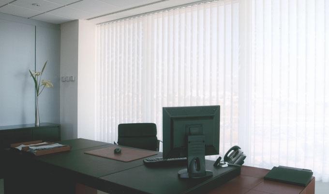 cortinas verticales concepcion